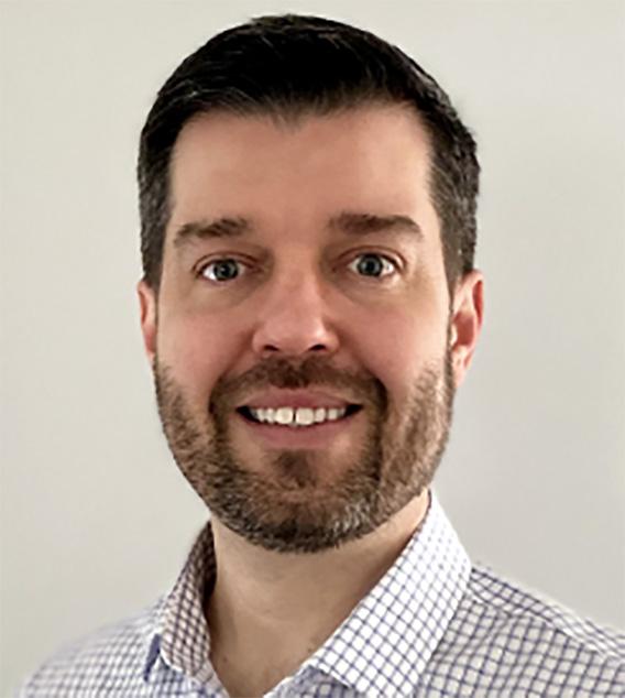 Adam Pumphrey